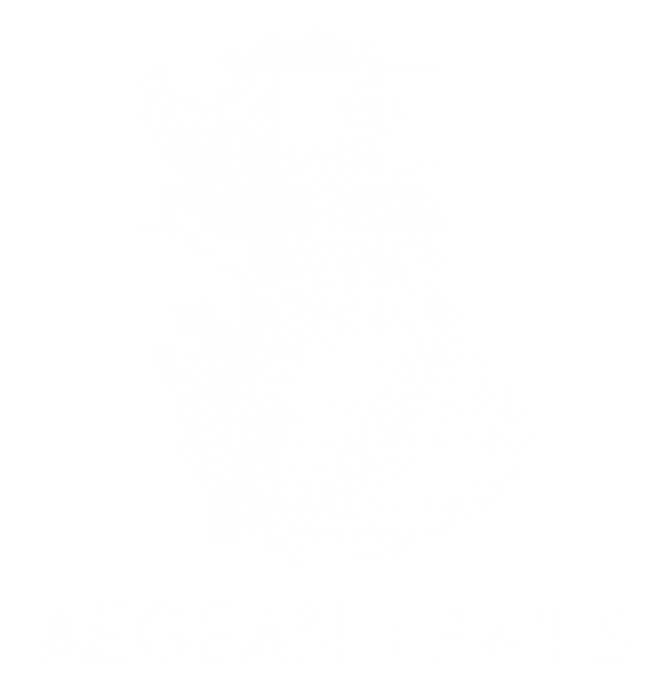Aegean Trails Portal Logo